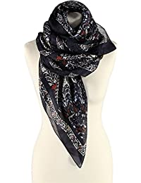 Passigatti Women's Neckerchief