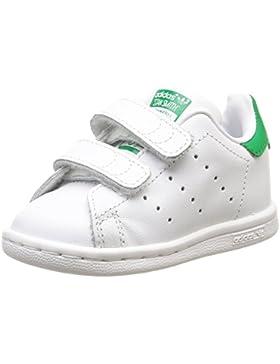 Adidas Stan Smith CF I - Zapatillas para Niños