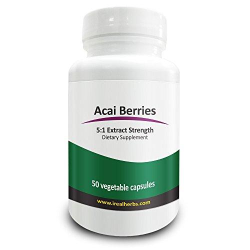real-herbs-bacche-acai-estratto-51-400mg-antiossidante-aiuto-per-il-sistema-immunitario-e-cardiovasc
