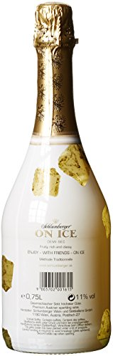 Schlumberger-ON-ICE-Classic-Sekt-3-x-075-l