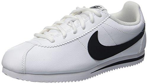 Nike 749482-102