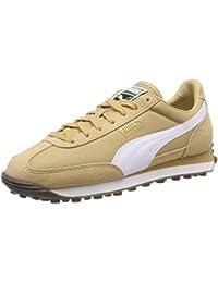 145eb45276 Suchergebnis auf Amazon.de für: Puma - Beige / Sneaker / Damen ...