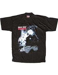 Bryan Ferry T-Shirt Tour 2003