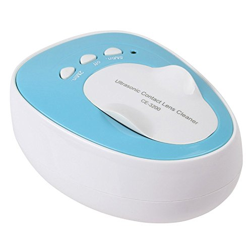 carejoy-mini-ultrasonic-contact-lens-cleaner-kit-daily-care-fast-cleaning-gadget