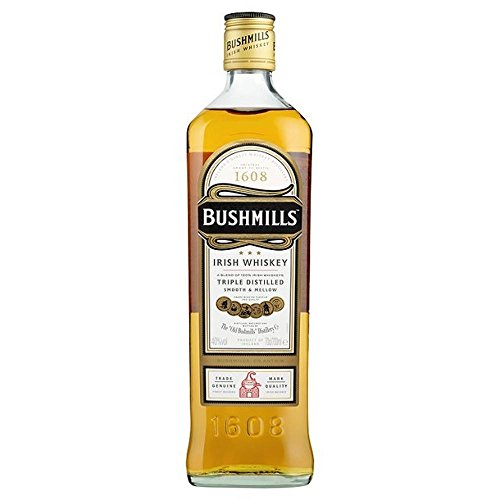 bushmills-whiskey-irish-original-70cl