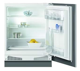 De Dietrich DRF 1313 J Réfrigérateur 143 L