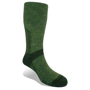 413x1CxlYwL. SS300  - Bridgedale Woolfusion Summit Men's Sock