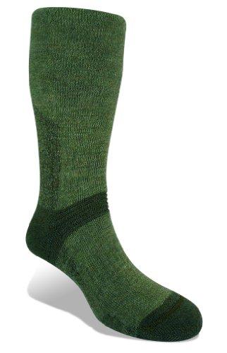 Bridgedale Woolfusion Summit Men's Sock