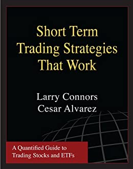 Short Term Trading Strategies That Work Epub Descarga gratuita