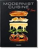 Modernist Cuisine at Home (2 volúmenes)