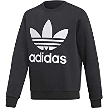 422ce51d9be Amazon.es  sudaderas adidas - Nike