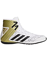 560767f81fc460 Amazon.co.uk  Budo Online - Boxing Shoes   Sports   Outdoor Shoes ...