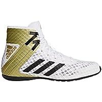 Adidas , Chaussures de Boxe Homme