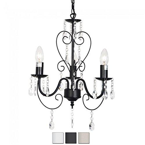 Schweißdraht in die Hotel Wohnzimmer Kleidung Shop Coffee-Shop Qualität Tisch Lampe Beleuchtung , black