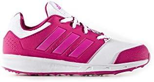 Adidas 210 - AQ2853 Scarpa Allacciata Bambina B01M8QOHOQ Parent | | | Exit  | Prezzo Pazzesco  30b2ac