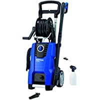 Nilfisk E 130.3-9 X-tra, Hochdruckreiniger, blau, 128470502