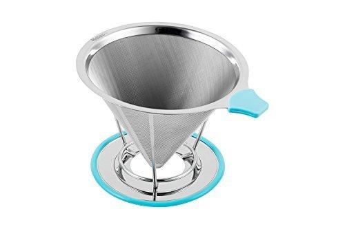 filtro-de-cafe-cono-acero-inoxidable-goteador-del-cafe-perfecto-para-verter-sobre-la-cafetera-ecolog