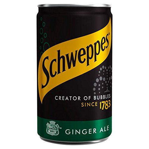 schweppes-canada-dry-ginger-ale-mini-puede-150ml
