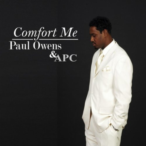 comfort-me-by-paul-owens-apc