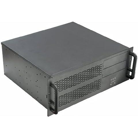4U standard Telaio 6x 3.5