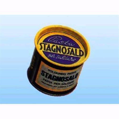stagnosald-disossidante-per-saldature-a-stagno