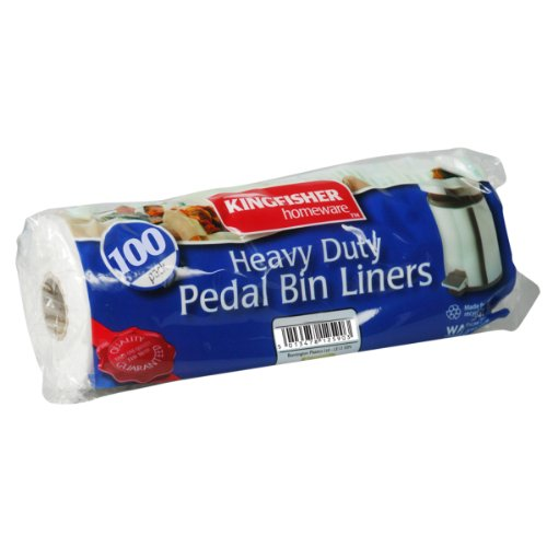 kingfisher-value-pedal-bin-liners-black-12-litre-100-piece