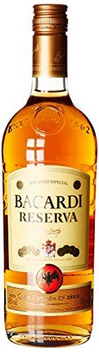 bacardi-rhum-brun-reserva-70-cl