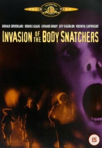 invasion-of-the-body-snatchers-dvd-1978-by-donald-sutherland