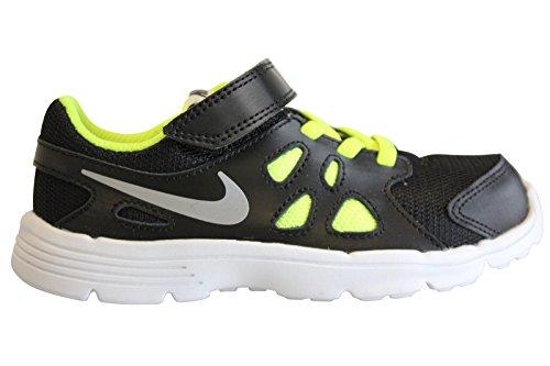 Nike Revolution 2 Tdv, chaussures premiers pas mixte bébé