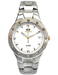 Reloj unisex Time Force TF2264M-01M (36 mm)