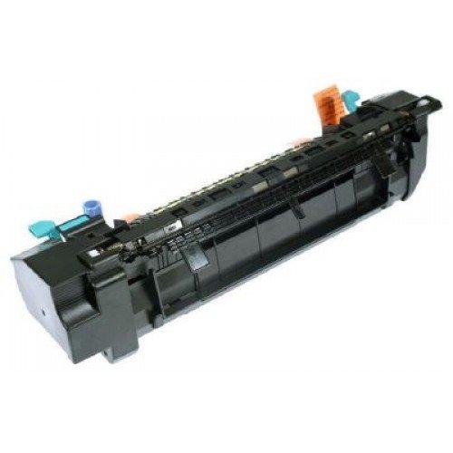 HP RG5--Stephen 6517-230CN Einheit de fixation (fusers) -