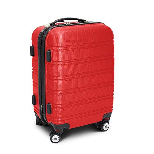 trolley-reisekoffer-reisetasche-gepacktasche-grosse-m-line-farbe-rot