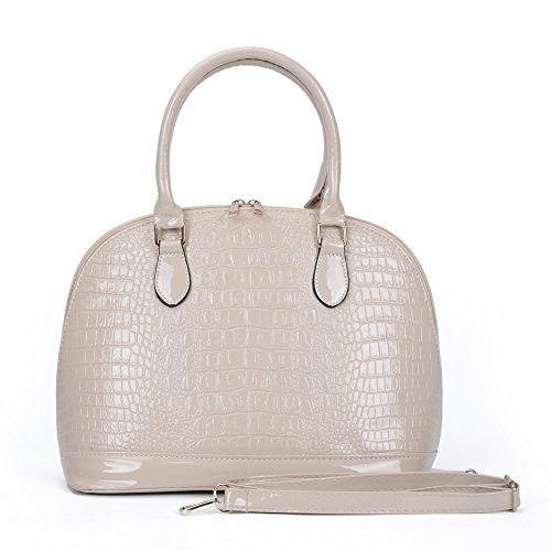 Sally-Young-Women-Handbags-PU-Leather-Shoulder-Bags-Ladies-Totes-Bags