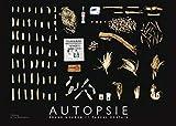 Autopsie. Damien Hirst (édition limitée)