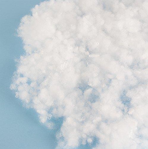polyester-daunen-10kg-10000g-ca-500liter-nach-okotex-standard-100-kissenfullung-fullmaterial-fullsto