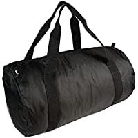 Domyos Packable 15L Barrel Borsone Borsa Palestra