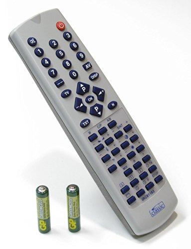 Mini USB Aromatherapy Machine Diffusore di Aromi Diffusore di Aromi USB Portatile Purificatore d'Aria per Auto,C [Classe di Efficienza Energetica A]