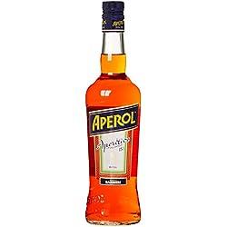 Aperol Aperetivo (1 x 0.7 l)