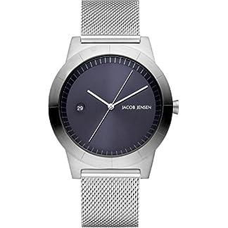 Reloj Jacob Jensen – Hombre JJ143