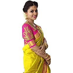 Saree(Purvi Fashion Saree For Women Party Wear Half Multi Colour Printed Sarees Offer Designer Below 500 Rupees Latest Design Under 300 Combo Art Silk New Collection 2018 In Latest With Designer Blouse Beautiful For Women Party Wear Sadi Offer Sarees Collection Kanchipuram Bollywood Bhagalpuri Embroidered Free Size Georgette Sari Mirror Work Marriage Wear Replica Sarees Wedding Casual Design With Blouse Material