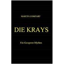 DIE KRAYS - Ein Gangster-Mythos