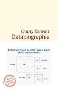 """Résultat de recherche d'images pour """"databiographies delwart"""""""