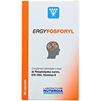 Ergy-Fosforyl - 60 capsules