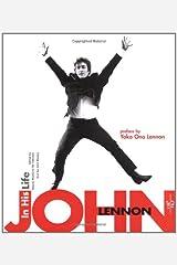 John Lennon: In His Life Paperback