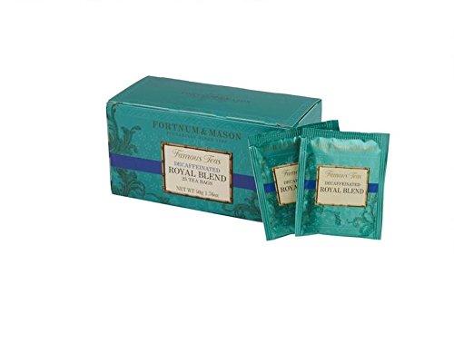 fortnum-mason-royal-blend-decaffeinato-25-bustine-x-3-totale-75-bustine