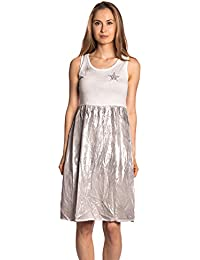 0e2bfc91b16745 Abbino IG003 Kleider Damen Frauen - Made in Italy - Viele Farben - Fashion  Übergang Frühling