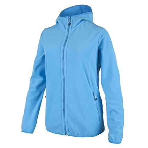 personalisierbar 3g14016, Sweatshirt Damen, damen, 3G14016, Acquario Preisvergleich