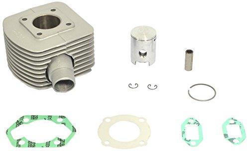 athena-63700-aluminium-cylinder-kit-50-cc