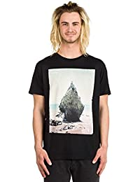 Amazon.es  Volcom - Camisetas 013197d64f68e
