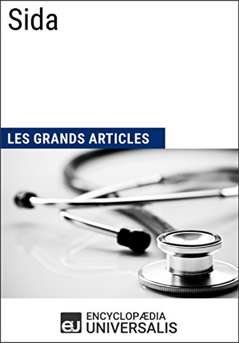 Sida: Les Grands Articles d'Universalis